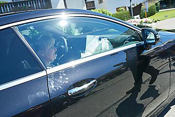 Hochzeit-Sandra-Seifert-Steve-Auch-Anger-Hoeglworth-Strobl-Alm-Piding-_DSC6163-by-FOTO-FLAUSEN