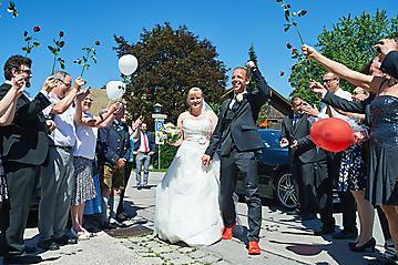 Hochzeit-Sandra-Seifert-Steve-Auch-Anger-Hoeglworth-Strobl-Alm-Piding-_DSC6197-by-FOTO-FLAUSEN