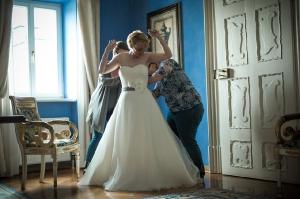 005-Fotograf-Mattsee-Hochzeit-5536
