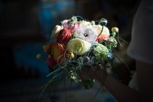 012-Fotograf-Mattsee-Hochzeit-5629