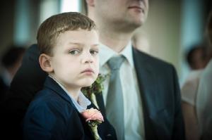 018-Fotograf-Mattsee-Hochzeit-5742