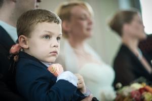 023-Fotograf-Mattsee-Hochzeit-5804