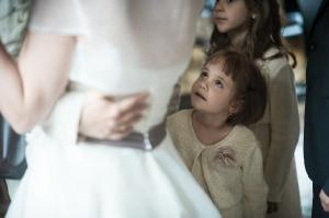 031-Fotograf-Mattsee-Hochzeit-5917