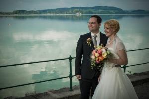 038-Fotograf-Mattsee-Hochzeit-6057