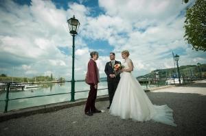 039-Fotograf-Mattsee-Hochzeit-6064