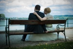 041-Fotograf-Mattsee-Hochzeit-6092