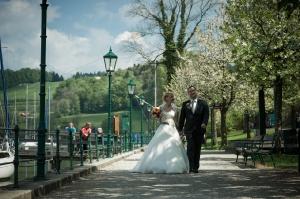 044-Fotograf-Mattsee-Hochzeit-6134
