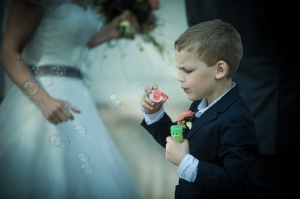 068-Fotograf-Mattsee-Hochzeit-6541