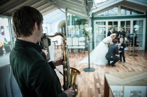 082-Fotograf-Mattsee-Hochzeit-0191