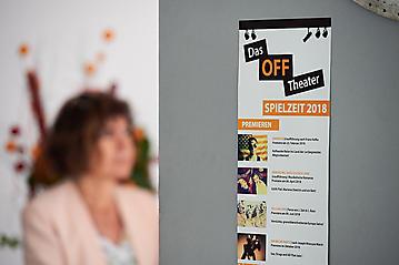 Gruene-Kulturbrunch-Stefanie-Sargnagel-OFF-Theater-_DSC0658-by-FOTO-FLAUSEN