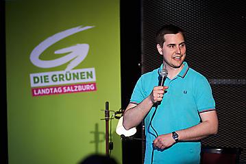 Gruene-Kulturbrunch-Stefanie-Sargnagel-OFF-Theater-_DSC0858-by-FOTO-FLAUSEN