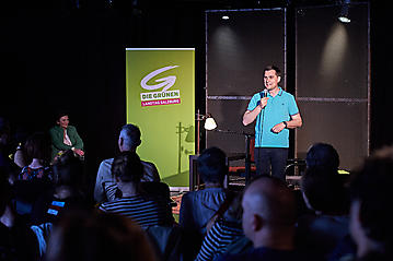 Gruene-Kulturbrunch-Stefanie-Sargnagel-OFF-Theater-_DSC0887-by-FOTO-FLAUSEN