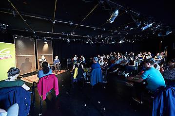 Gruene-Kulturbrunch-Stefanie-Sargnagel-OFF-Theater-_DSC0941-by-FOTO-FLAUSEN