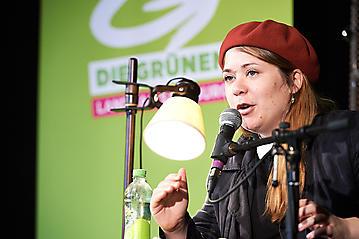 Gruene-Kulturbrunch-Stefanie-Sargnagel-OFF-Theater-_DSC0997-by-FOTO-FLAUSEN