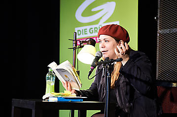 Gruene-Kulturbrunch-Stefanie-Sargnagel-OFF-Theater-_DSC1099-by-FOTO-FLAUSEN