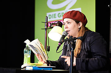 Gruene-Kulturbrunch-Stefanie-Sargnagel-OFF-Theater-_DSC1106-by-FOTO-FLAUSEN
