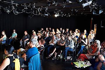 Gruene-Kulturbrunch-Stefanie-Sargnagel-OFF-Theater-_DSC1130-by-FOTO-FLAUSEN