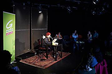 Gruene-Kulturbrunch-Stefanie-Sargnagel-OFF-Theater-_DSC1136-by-FOTO-FLAUSEN