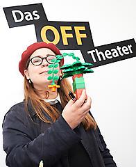 Gruene-Kulturbrunch-Stefanie-Sargnagel-OFF-Theater-_DSC1286-by-FOTO-FLAUSEN