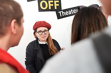 Gruene-Kulturbrunch-Stefanie-Sargnagel-OFF-Theater-_DSC1304-by-FOTO-FLAUSEN
