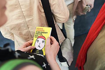 Gruene-Kulturbrunch-Stefanie-Sargnagel-OFF-Theater-_DSC1311-by-FOTO-FLAUSEN