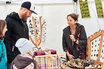 Kunst-Handwerk-Markt-Seeham-_DSC2714-by-FOTO-FLAUSEN