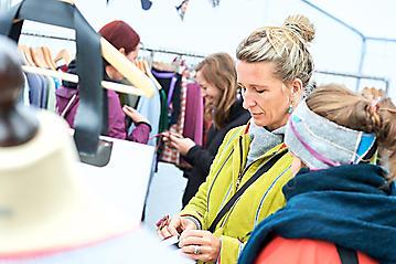 Kunst-Handwerk-Markt-Seeham-_DSC2796-by-FOTO-FLAUSEN