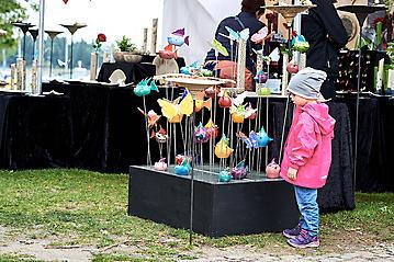 Kunst-Handwerk-Markt-Seeham-_DSC2818-by-FOTO-FLAUSEN