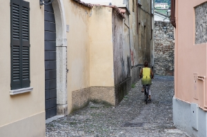 010-Fotograf-Salzburg-Dante-Alighieri-3232