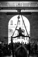 058-Fotograf-Salzburg-Dante-Alighieri-3589