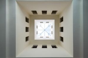 Kunstreise-Valle-Agredo-Dante-Alighieri-KunstBox-DSC2698-by-FOTO-FLAUSEN