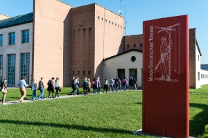 Kunstreise-Valle-Agredo-Dante-Alighieri-KunstBox-DSC2747-by-FOTO-FLAUSEN