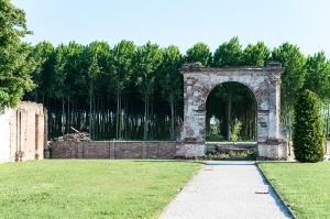 Kunstreise-Valle-Agredo-Dante-Alighieri-KunstBox-DSC2756-by-FOTO-FLAUSEN