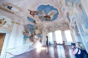 Kunstreise-Valle-Agredo-Dante-Alighieri-KunstBox-DSC2782-by-FOTO-FLAUSEN