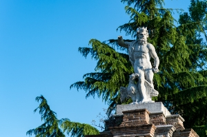 Kunstreise-Valle-Agredo-Dante-Alighieri-KunstBox-DSC2827-by-FOTO-FLAUSEN