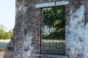 Kunstreise-Valle-Agredo-Dante-Alighieri-KunstBox-DSC2830-by-FOTO-FLAUSEN