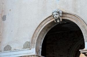 Kunstreise-Valle-Agredo-Dante-Alighieri-KunstBox-DSC2838-by-FOTO-FLAUSEN