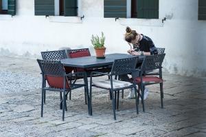 Kunstreise-Valle-Agredo-Dante-Alighieri-KunstBox-DSC2839-by-FOTO-FLAUSEN