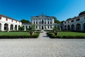 Kunstreise-Valle-Agredo-Dante-Alighieri-KunstBox-DSC2878-by-FOTO-FLAUSEN