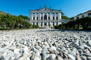 Kunstreise-Valle-Agredo-Dante-Alighieri-KunstBox-DSC2880-by-FOTO-FLAUSEN