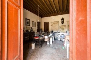 Kunstreise-Valle-Agredo-Dante-Alighieri-KunstBox-DSC2884-by-FOTO-FLAUSEN