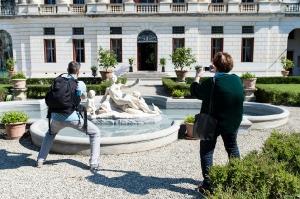Kunstreise-Valle-Agredo-Dante-Alighieri-KunstBox-DSC2886-by-FOTO-FLAUSEN
