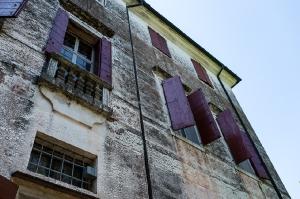Kunstreise-Valle-Agredo-Dante-Alighieri-KunstBox-DSC2930-by-FOTO-FLAUSEN