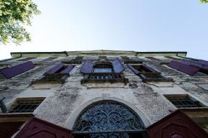Kunstreise-Valle-Agredo-Dante-Alighieri-KunstBox-DSC2933-by-FOTO-FLAUSEN