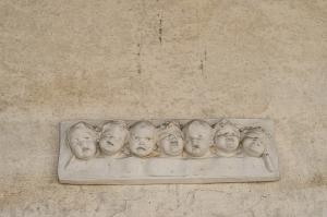 Kunstreise-Valle-Agredo-Dante-Alighieri-KunstBox-DSC2953-by-FOTO-FLAUSEN