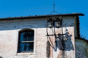 Kunstreise-Valle-Agredo-Dante-Alighieri-KunstBox-DSC2954-by-FOTO-FLAUSEN