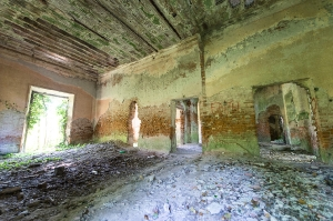 Kunstreise-Valle-Agredo-Dante-Alighieri-KunstBox-DSC3008-by-FOTO-FLAUSEN