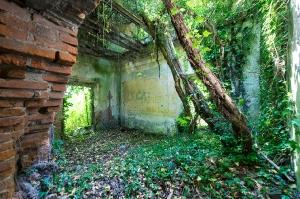Kunstreise-Valle-Agredo-Dante-Alighieri-KunstBox-DSC3021-by-FOTO-FLAUSEN
