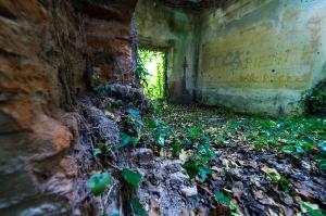 Kunstreise-Valle-Agredo-Dante-Alighieri-KunstBox-DSC3022-by-FOTO-FLAUSEN