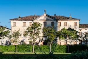 Kunstreise-Valle-Agredo-Dante-Alighieri-KunstBox-DSC3292-by-FOTO-FLAUSEN